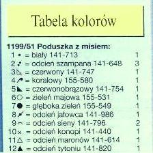 Vervaco_poduszka_mis2key (224x224, 16 Kb)