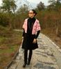 Объёмные цветочки для девушек,Китай.. Обсуждение на LiveInternet - Российский Сервис Онлайн-Дневников