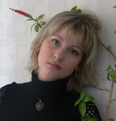 viktoria_chembartseva (383x400, 17 Kb)