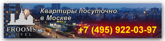 (576x146, 122Kb)
