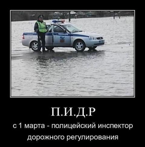 """""""Красивые"""" номера машин пустят с молотка - Дни.ру"""
