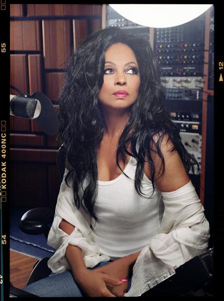 http://img1.liveinternet.ru/images/attach/c/2//70/498/70498299_DianaRosssp01.jpg