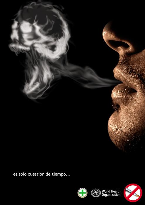Дым кольцами - полезные советы