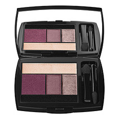 Lancome Color Design Eye-Brightening All-In-One 5 Shadow & Liner Palette