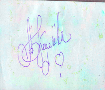 автограф копия (350x300, 46 Kb)