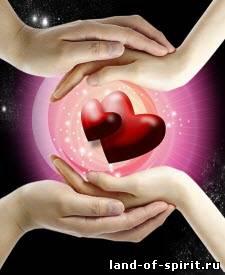 Альтернатива Дню святого Валентина