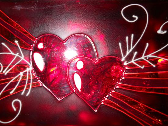 valentine-s-day-otkritki-luchshie (550x413, 43 Kb)