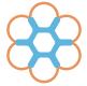 pinstripes_logo (81x80, 5 Kb)