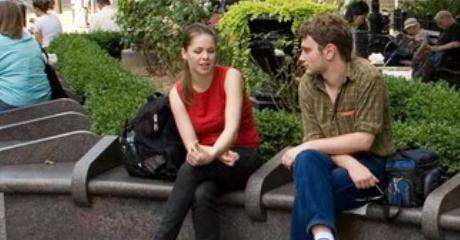(460x240, 281Kb)Антибомжевые скамейки в Нью-Йорке