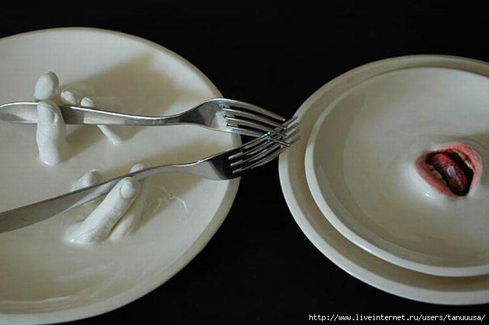 креативная посуда (700x465, 33 Kb)