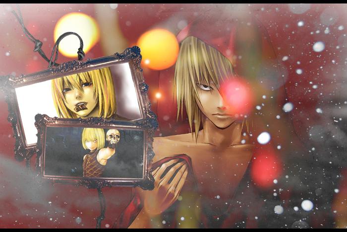 аниме аватарки 120х120: