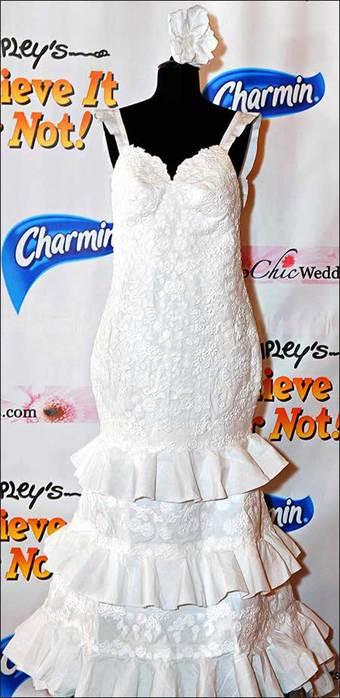 dress2 (340x698, 43 Kb)