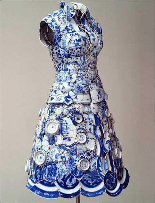 dress6 (500x654, 55 Kb)