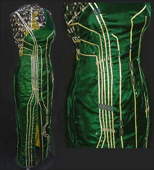 dress8 (500x551, 45 Kb)