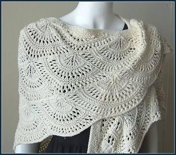 PSDK-scallop-shawl-frnt1 (356x314, 38 Kb)