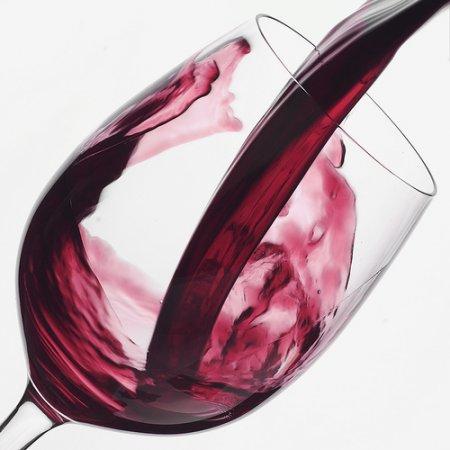 вино (450x450, 31 Kb)