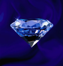 алмаз (240x253, 46 Kb)