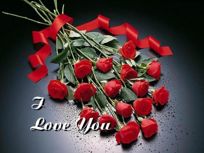 розы люблю тебя (700x525, 109 Kb)