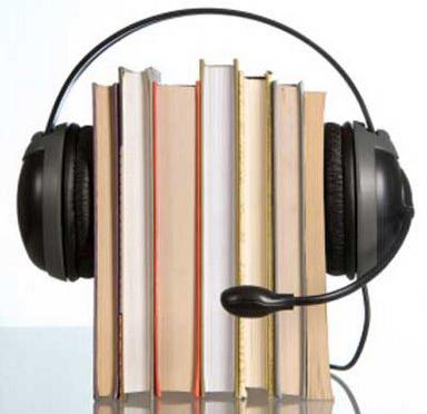 аудиокниги (384x372, 85 Kb)