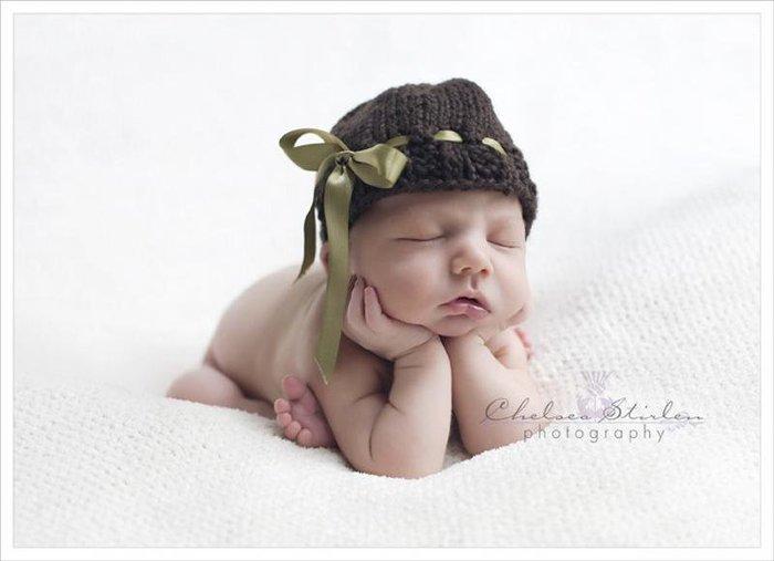 Детские шапочки защищают