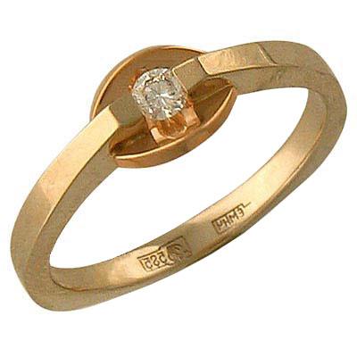 золото (400x400, 26 Kb)
