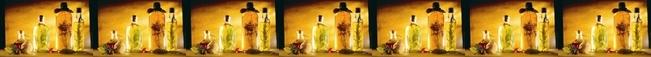 Эфирные масла для вашего здоровья
