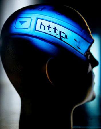 internet 01 (353x449, 41 Kb)