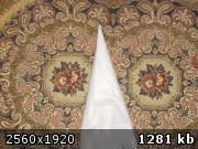 (180x135, 7Kb)