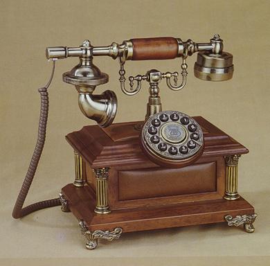 телефон (390x384, 110 Kb)