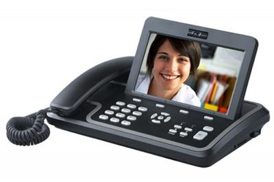 видеотел (400x267, 66 Kb)