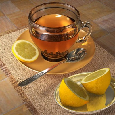 чай (400x400, 43 Kb)