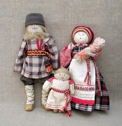 куклы (400x412, 91 Kb)