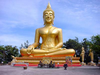 тайланд (400x300, 136 Kb)