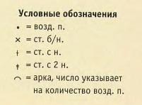 (201x148, 11Kb)