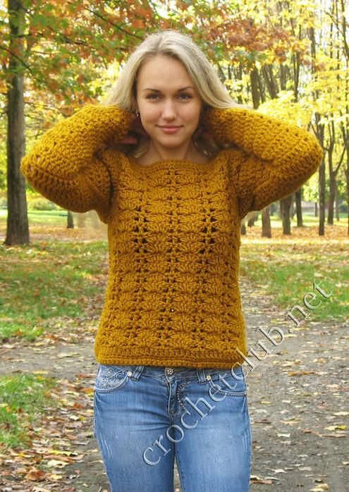 pulover_cveta_oseni
