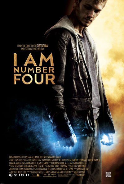 1292458593_1291741785_ya-chetvertyj-i-am-number-four-2011 (400x593, 72 Kb)