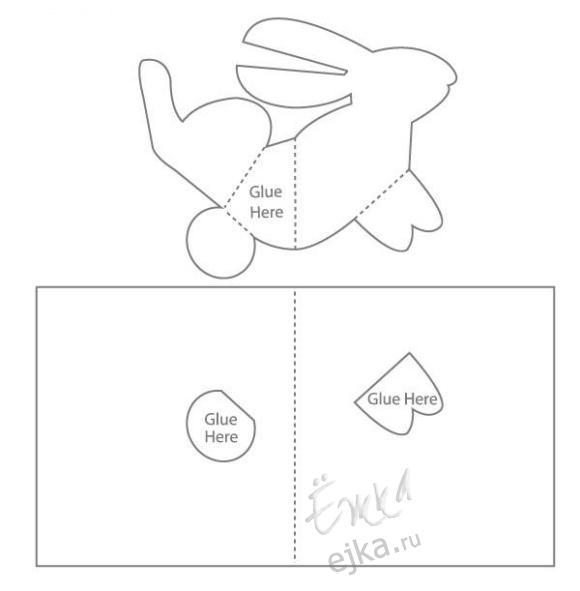 идеи подарков,упаковка,падарки