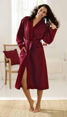 Бесплатная выкройка халата на пуговицах