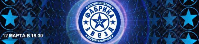 http://img1.liveinternet.ru/images/attach/c/2//71/437/71437690_PIC9.jpg