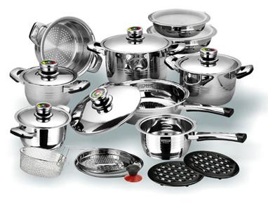 посуда (382x289, 92 Kb)