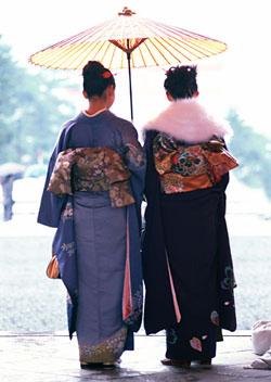 кимоно (250x352, 42 Kb)