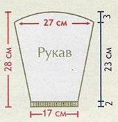 (170x175, 7Kb)