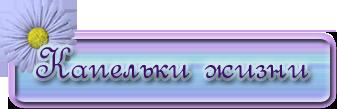 (100x50, 28Kb)