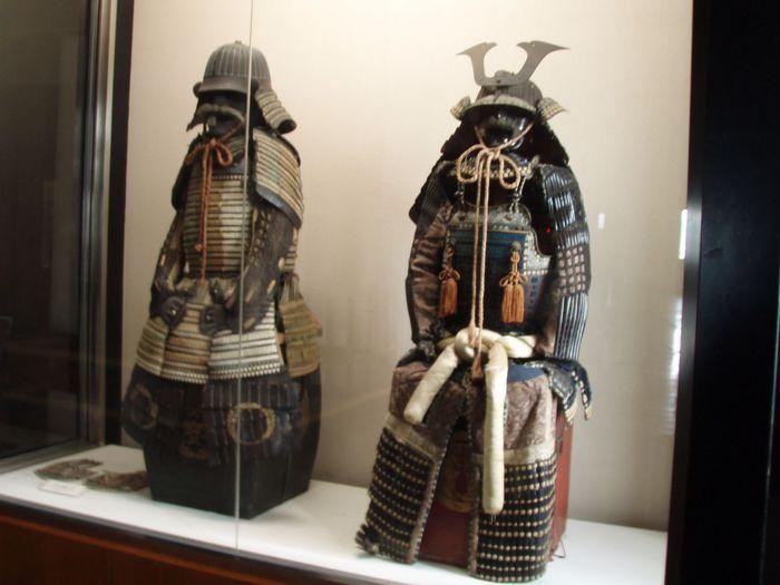 Замок Химедзи - Himeji Castle 79182