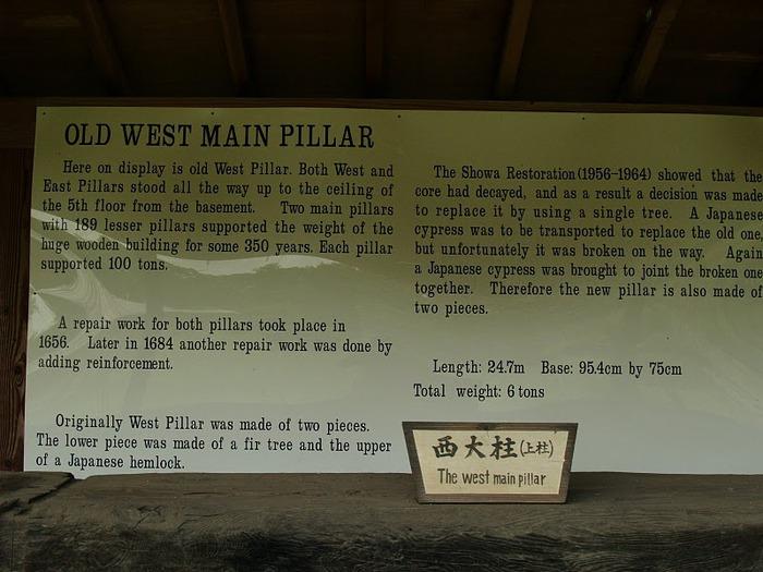 Замок Химедзи - Himeji Castle 84506