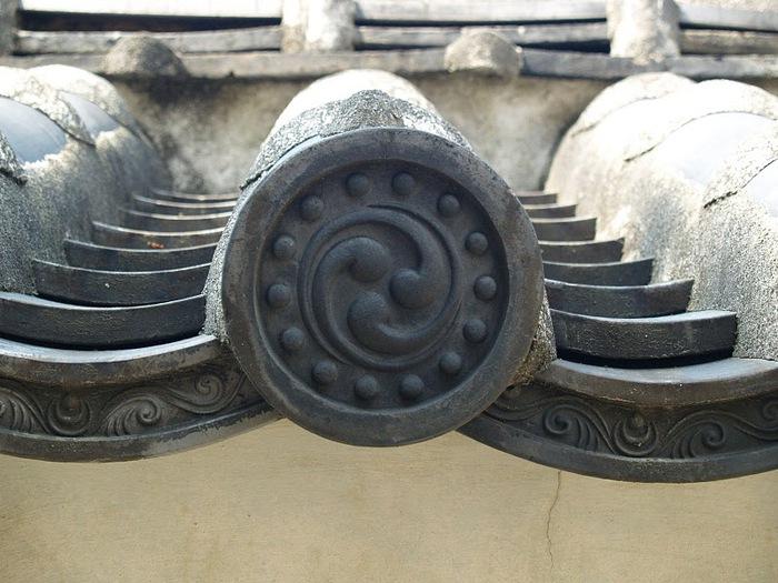 Замок Химедзи - Himeji Castle 86024