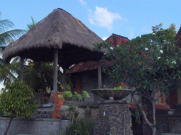 Фотопутешествие по Бали 4