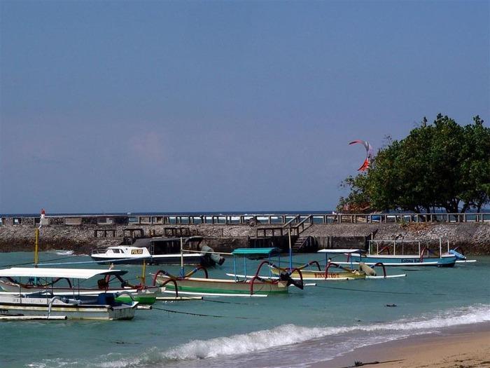 Фотопутешествие по Бали 6