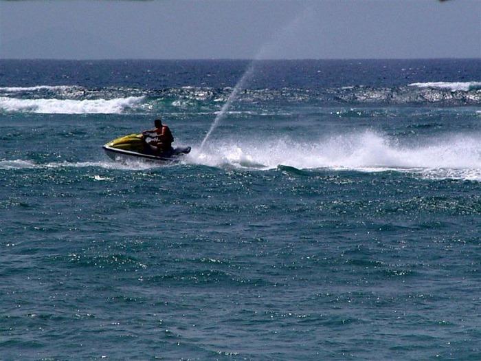 Фотопутешествие по Бали 8