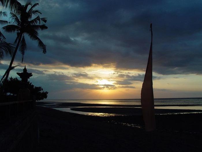 Фотопутешествие по Бали 43